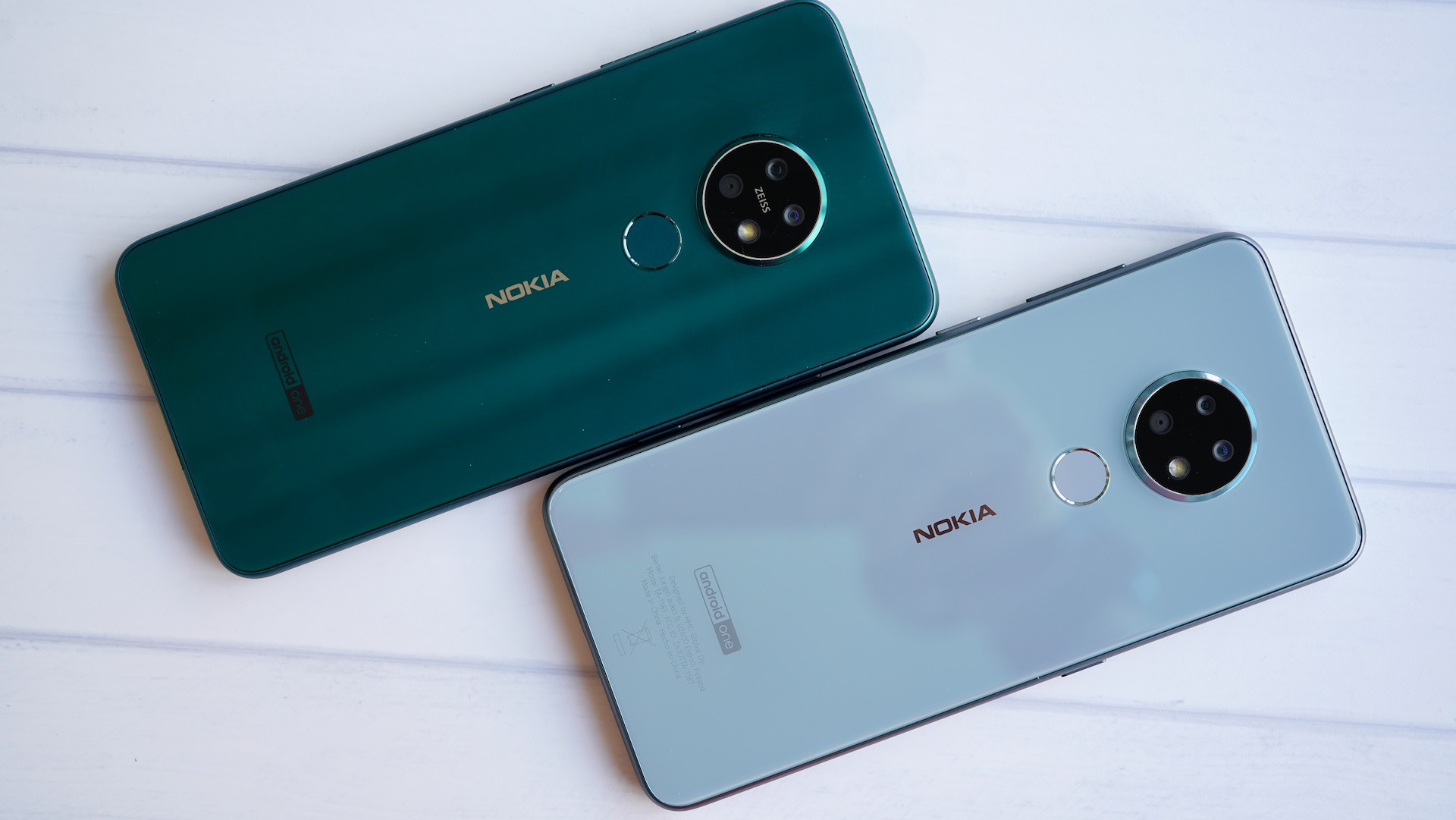 Nokia 6.2 Price in Bangladesh And Full Specifications
