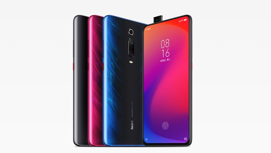 Xiaomi Mi 9t Pro Price In Bangladesh And Full Specifications