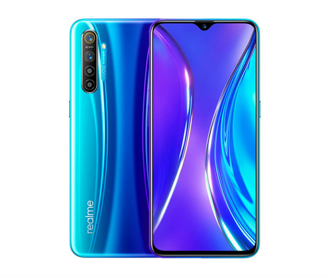 Realme X2 Price In Bangladesh And Full Specification