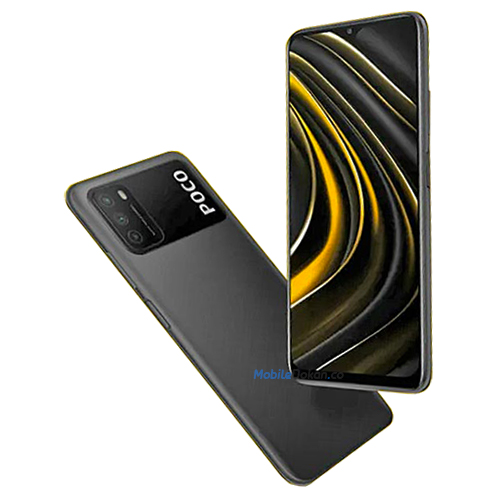 Xiaomi Poco M3 Price in Bangladesh