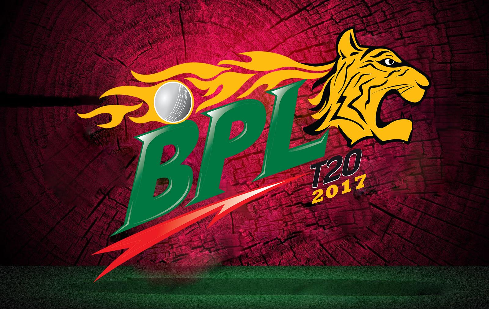 BPL-T20-2017-Teams-Squad