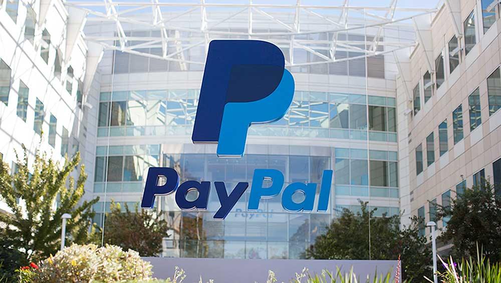 PayPal in bangladesh