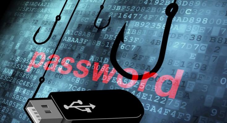 Hack password bangla