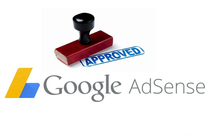 google adsense bangla cyber