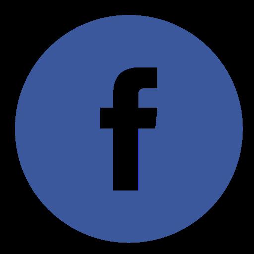 banglacyber facebook