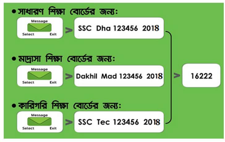 ssc result 2019