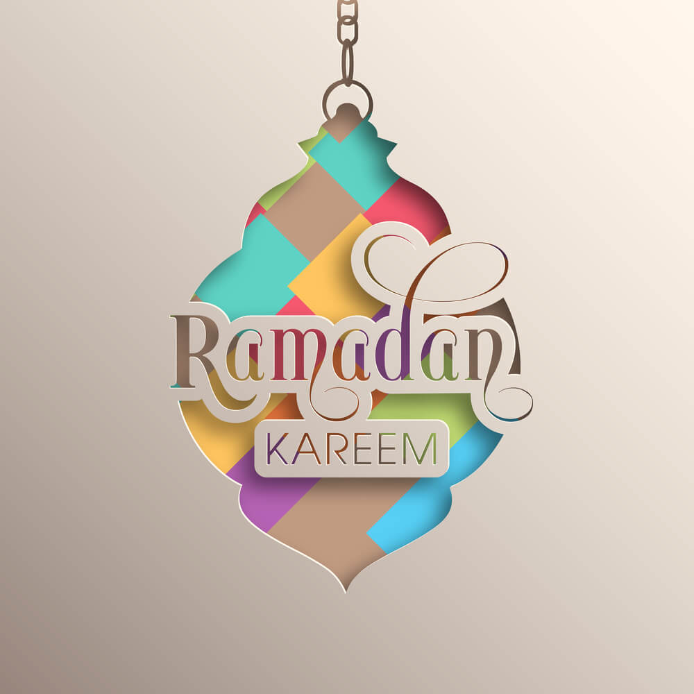 Ramadan Kareem Wishes Messages And Ramadan Greetings 2018
