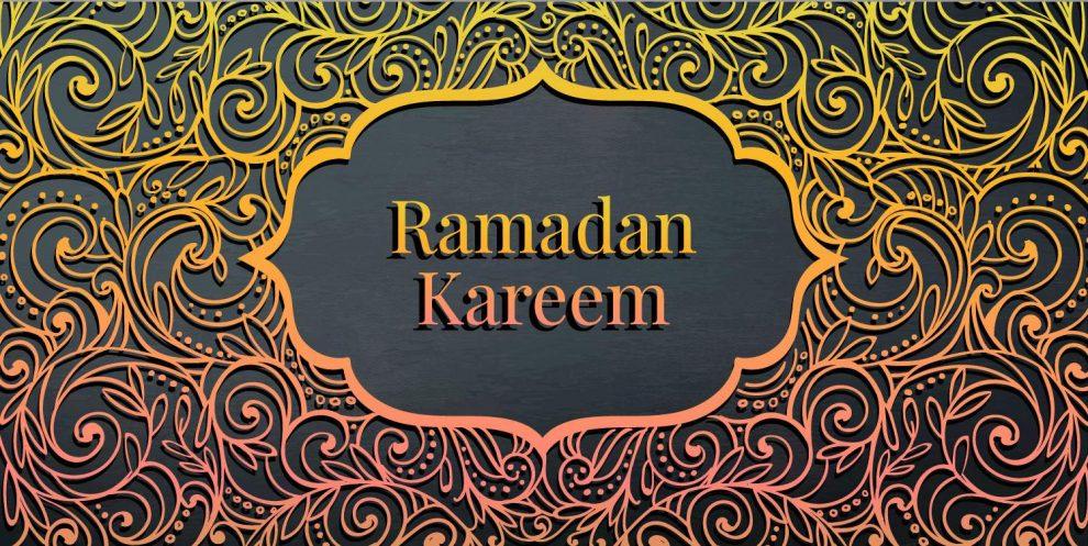 Ramadan kareem wishes messages and ramadan greetings 2018 m4hsunfo