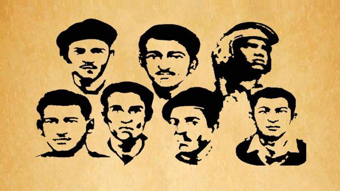 bd heroes