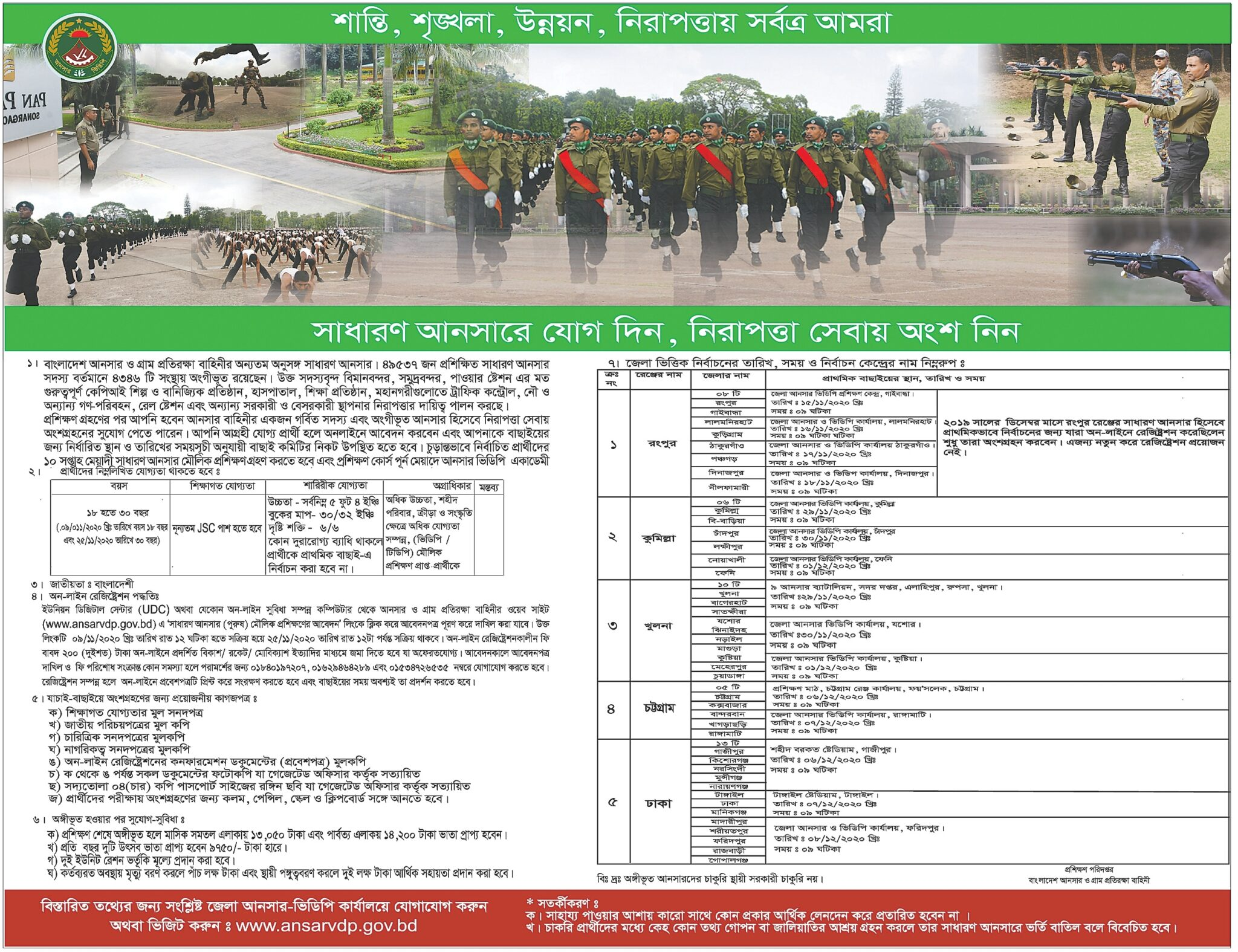 General-Ansar-Job-Circular-2020-2048x1575